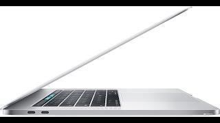 видео Ремонт Apple Mac Pro