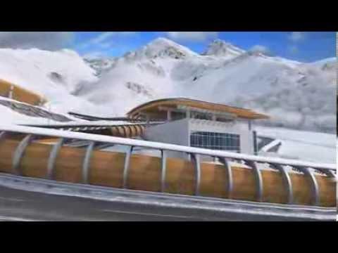 Олимпиада в Сочи 2014   Зимние Олимпийские игры