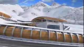 Олимпиада в Сочи 2014   Зимние Олимпийские игры(, 2013-12-21T20:59:03.000Z)