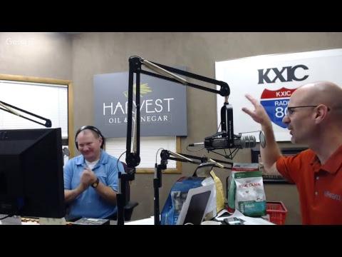 PAWSitively Petland Radio Show - Lhasa Apso, Dog Food Myths