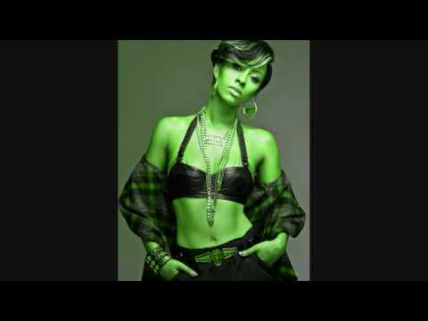Fabolous (Feat. Keri Hilson) - Everything, Everyday, Everywhere [Sped Up by: DANTIMAO™]
