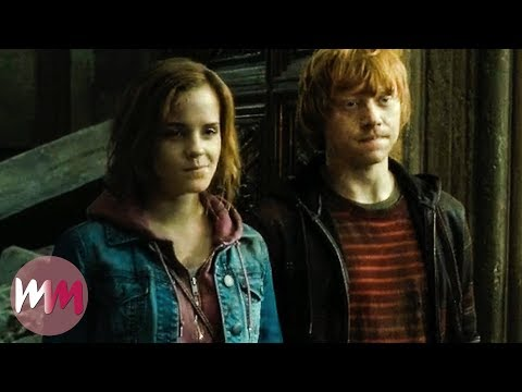 Download Youtube: Top 10 Unforgettable Movie Couples of the 2010s