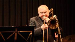 Jazzoptimisten Berlin - Royal Garden Blues @ Little Hot Jazz Festival