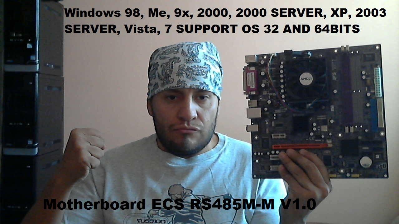 ELITEGROUP RS485M-M WINDOWS 8.1 DRIVER DOWNLOAD