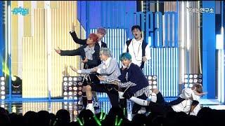 [예능연구소 직캠] 엔시티 드림 위 영 @쇼!음악중심_20170819 We Young NCT DREAM in 4K