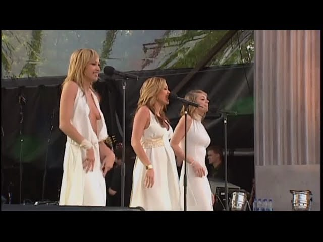 atomic-kitten-dancing-in-the-street-live-party-at-the-palace-dvd-hq-mp4-trevor-rutherford