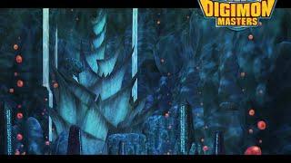 kdmo primeiras impresses metal sovereign dungeon bdg