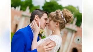 Виталий & Екатерина 9.06.2016г.