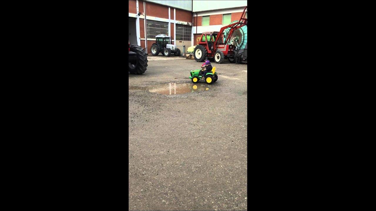trattori agricoli usati youtube