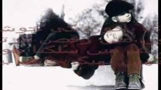 tum bin jiya jaye kaisay(Instrumental).flv