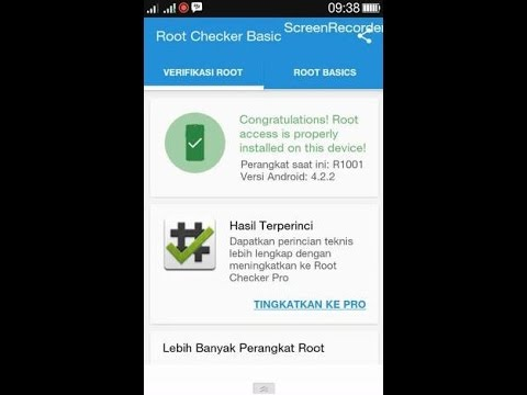 HOW TO ROOT OPPO NEO 3 R831K | FunnyCat.TV