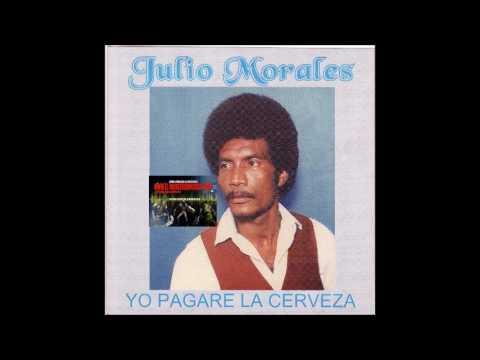 Julio Morales - Las Mujeres Y Los Gatos