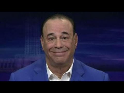 Jon Taffer on how Trump can salvage his campaign