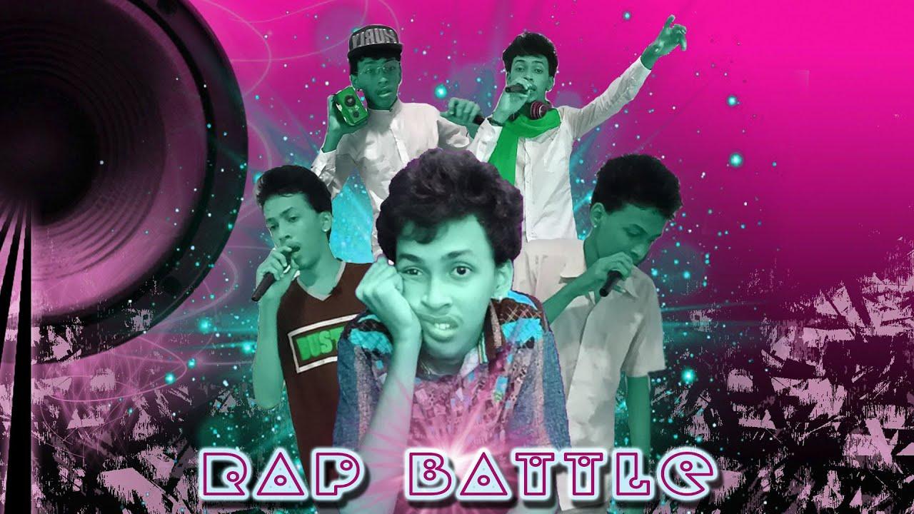 Download G TV Rap Battle | රැප් බැට්ල් එක