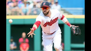 Terry Pluto is talking Cleveland Indians and teamwork