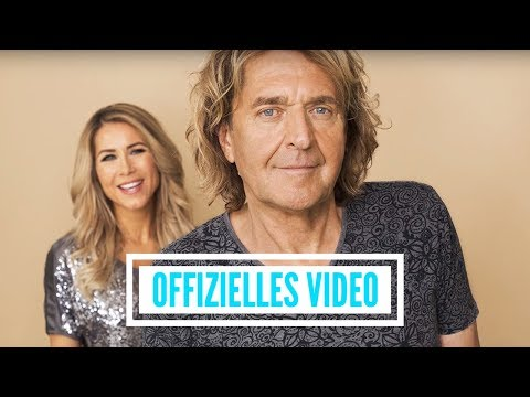 Simone & Charly Brunner - Kompass für mein Herz (offizielles Audio-Video)