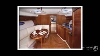 Bavaria 37 sport mit 2 x diesel - sehr gepflegt  power boat, cruiser yacht year - 2005