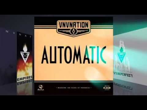 Streamline - Traducción (VNV Nation)