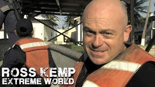 Ross Kemp on Gangs: Investigating Gangs in Bulgaria, Belize & Kenya | Ross Kemp Extreme World