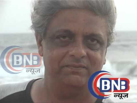 Film || Soul Curry || Line Producer || Sandeep ||JACKIE SHROFF # SEEMA VISWAS # ON LOCATION || Produ
