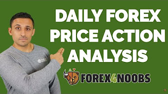Top forex % win tricks and indicators that work