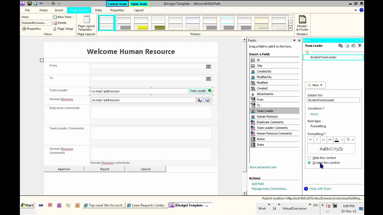 Comfortable Sharepoint Designer Workflow Templates Pictures ...