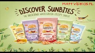 Martina Topley Bird - Carnies (Piosenka z reklamy Sunbites)