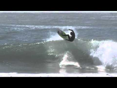 Super Sessions: Newport Beach