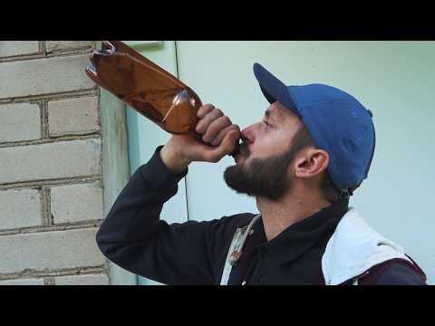 ALKOHOLIKU PROTAS