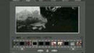 Casshern Remix by Comixware