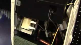 Купить кондиционер серии DIG1(, 2014-06-13T14:12:39.000Z)