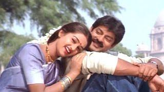Video Manoharam Movie || Bharata Matha Video Song ||  Jagapati Babu, Laya download MP3, 3GP, MP4, WEBM, AVI, FLV Agustus 2017