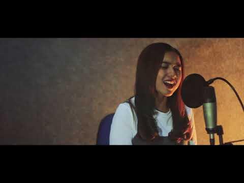 Annisa Setya - Selamanya Cinta D'CINNAMONS Cover