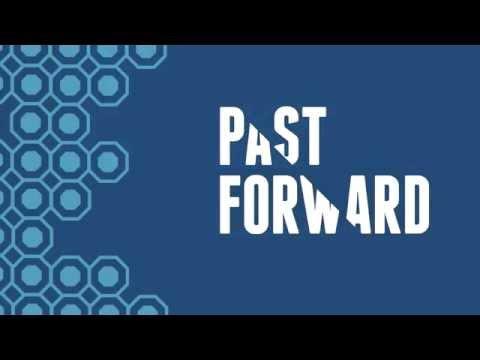 #PastForward 2015 Diversity Summit
