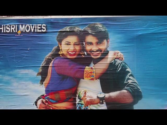 PUBLIC REVIEW ''NAYAK'' Pardeep Pandey Chintu || South Actress Pavani || Nidhi Jha || Navrang Cinema