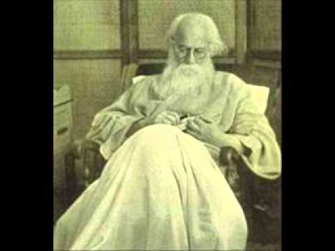Sonar Tori by Rabindranath Tagore