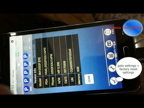 BYPASS FRP HTC D630N REMOVE AND UNLOCK GOOGLE FRP,BYPASS