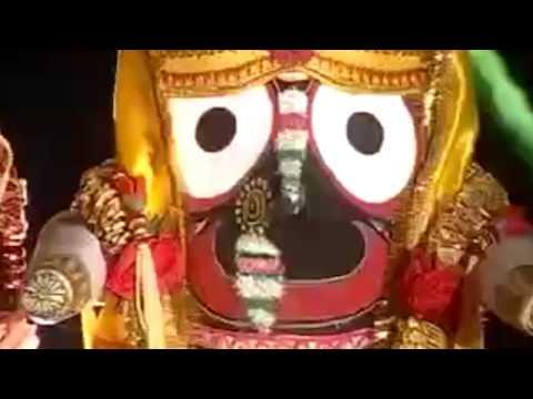 Shri Jagannath Mantra Whatsapp Status Video /Shri Jagannath Ringtone /New