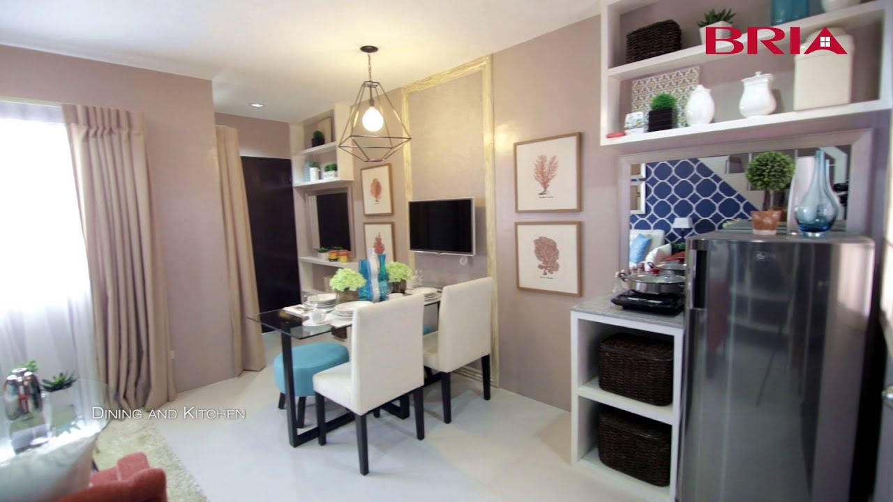 Bria Home Model   Angeli Townhouse. Bria Homes