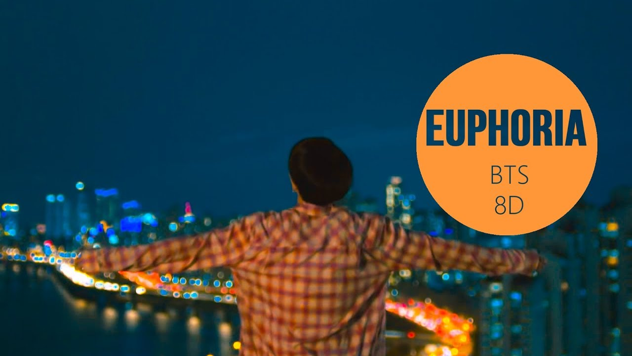Download BTS JUNGKOOK - EUPHORIA [8D USE HEADPHONES] 🎧