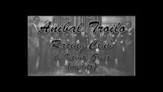 Play Racing Club
