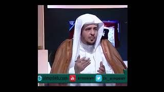 """بالفيديو.. """" المصلح """" : التبرع بالدم في نهار رمضان لا يُفطر - صحيفة صدى الالكترونية"""