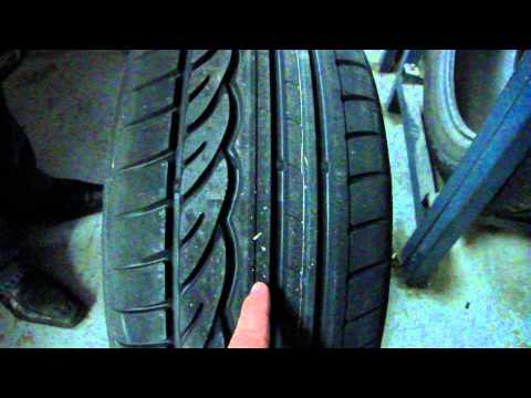 VIDEO - Despre anvelope, mărci și prețuri from YouTube · Duration:  6 minutes 54 seconds
