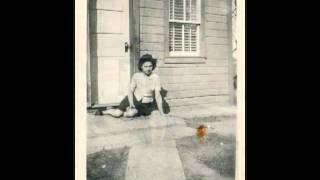 La Pitoune-Therese Dumont