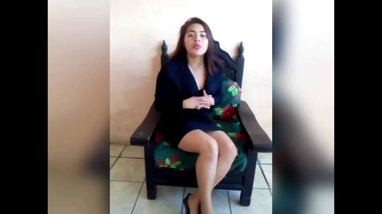 Prostitucion en la merced ciudad de mexico - 3 part 9