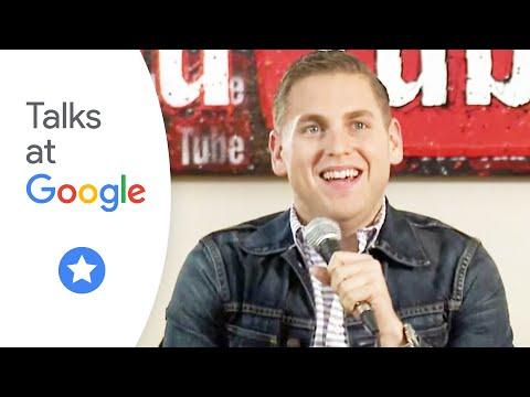 "Jonah Hill: ""Moneyball"" | Talks at Google"