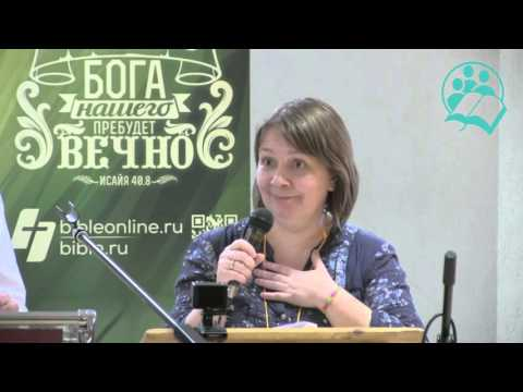 Людмила Валерьевна Носова
