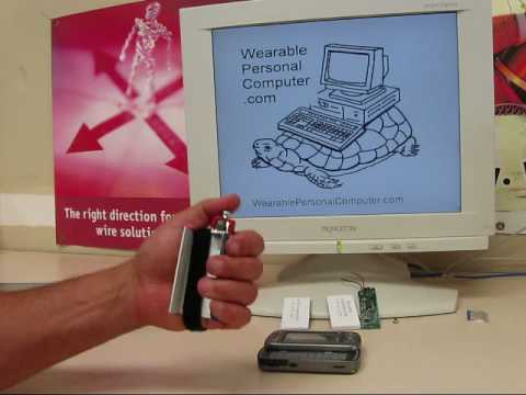 wearable computer.wmv