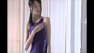 asian beauty01 ; shihono ryo 01 しほの涼 動画 21