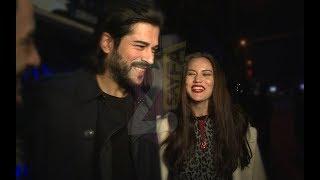 İlk Fotoğrafa 1 Milyon Dolar! - Müge ve Gülşen'le 2. Sayfa Video